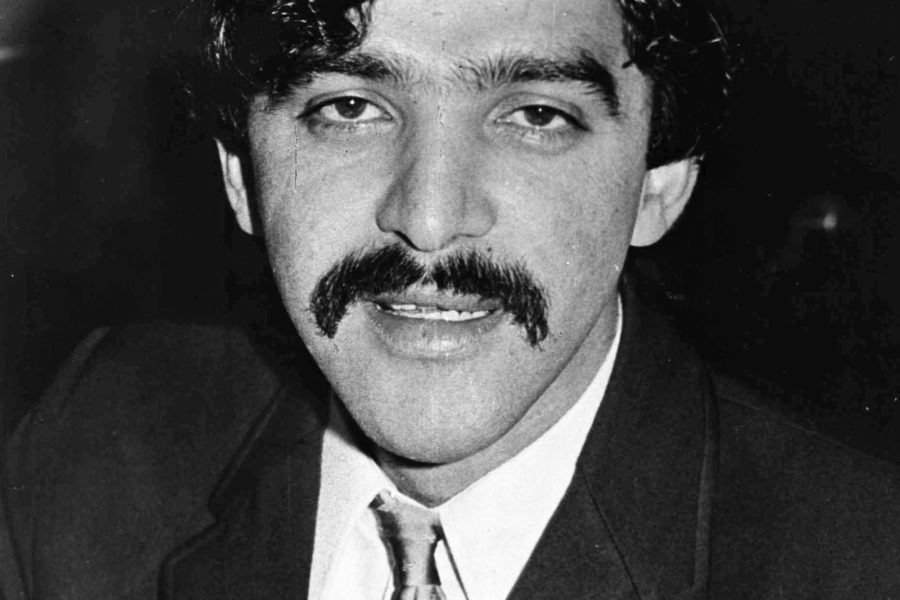 Ahmed Timol Exhibition Launched at Freedom Park